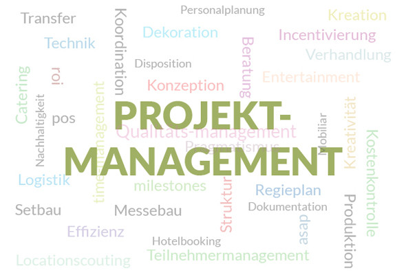 smart_force_Projektmanagement_David_Adam